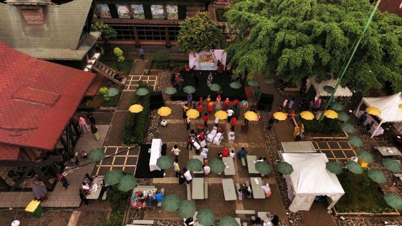 Festival Kuliner 2017-3