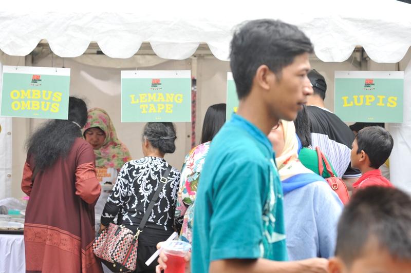 Festival Kuliner 2017-4_0