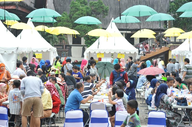 festival-kuliner-2017-5