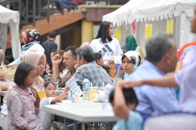 Festival Kuliner 2017-9