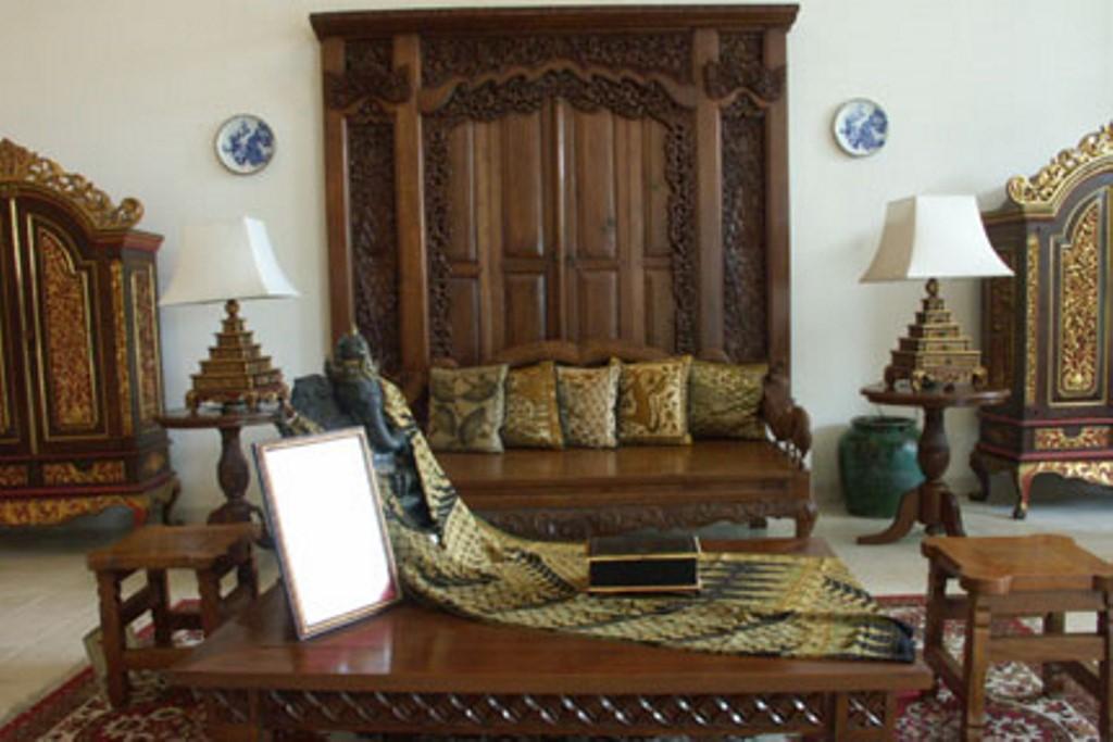 museum-of-batik-danar-hadi-2