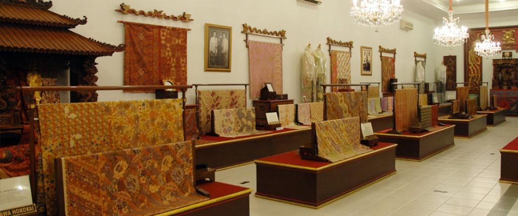 museum-of-batik-danar-hadi-3