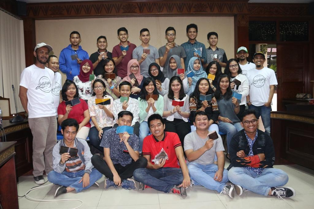 pemberdayaan-mahasiswa-2017-1