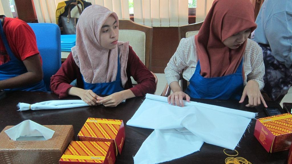 pemberdayaan-mahasiswa-h2-2017-16