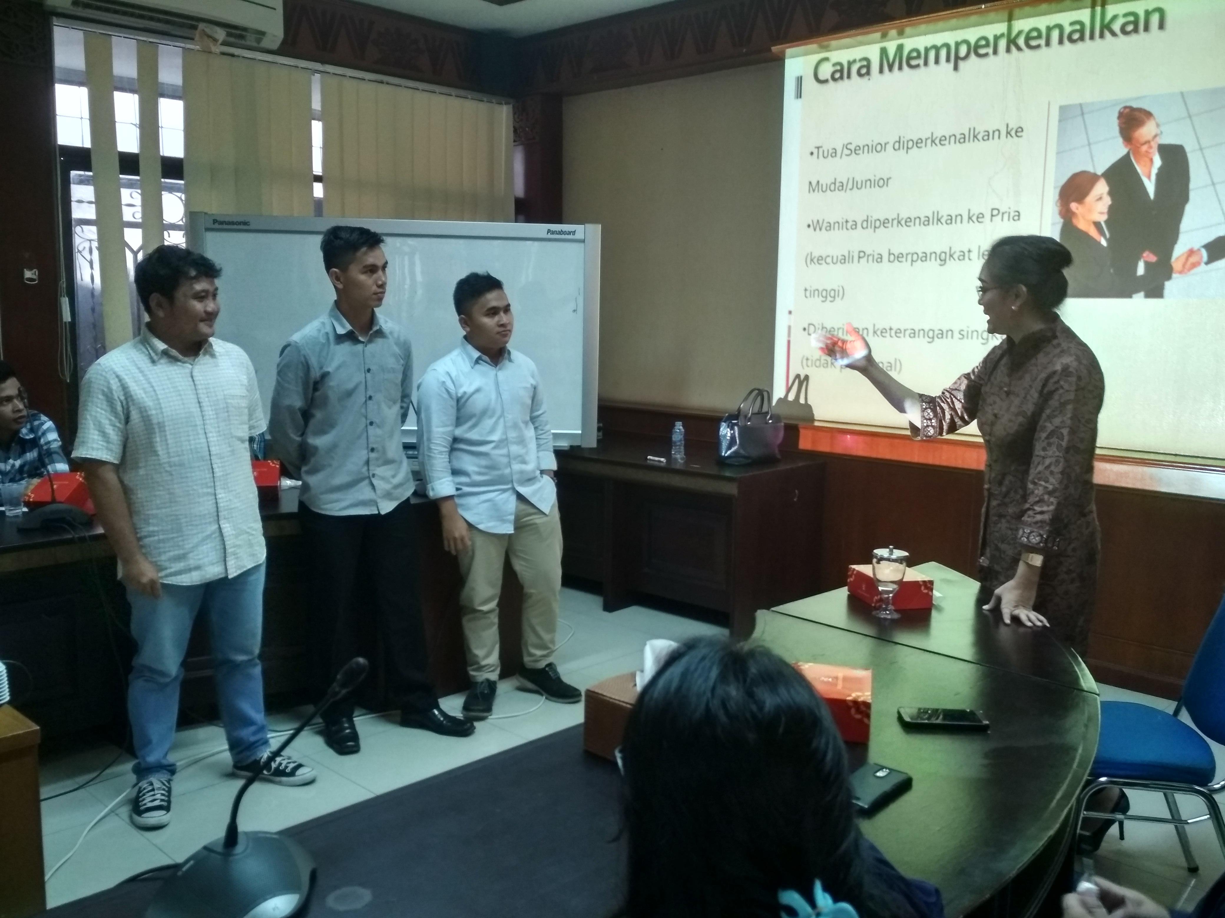 public-speaker-2