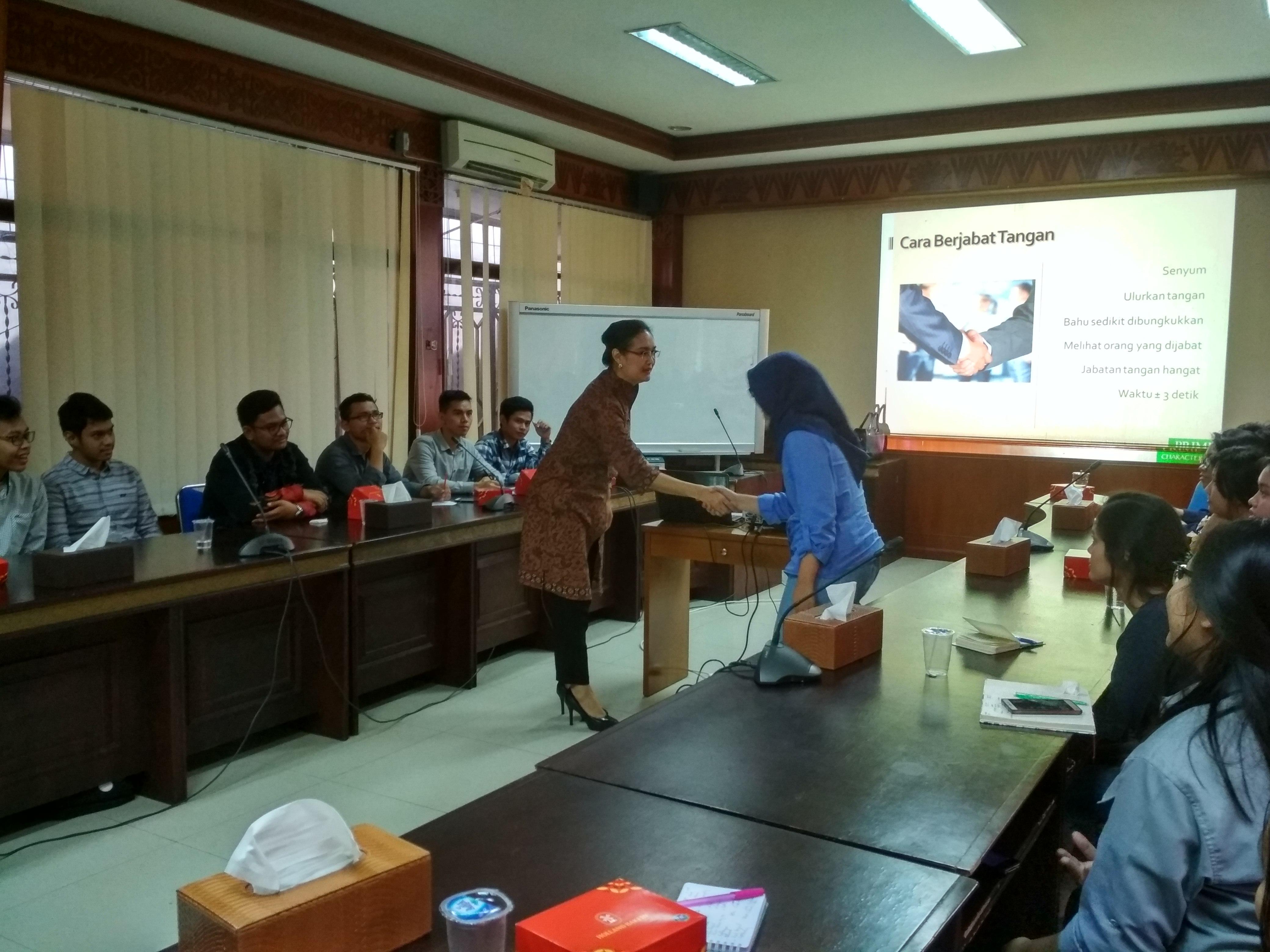 public-speaker-3