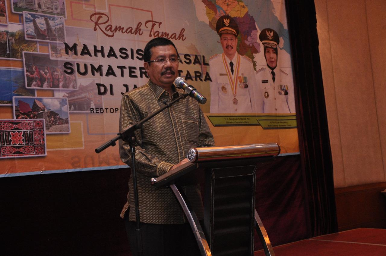 ramah-tamah-2017-5