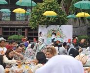 Festival Kuliner 2017-8