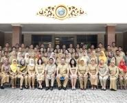 pegawai-kantor-perwakilan-jakarta-prov-sumut