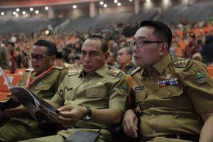 ikuti-rakornas-indonesia-maju-gubernur-edy-sepakat-harmonisasi-forkopimda-penting-5