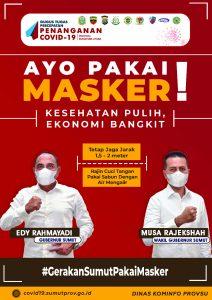 gerakan-masker